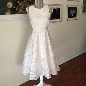 Coast dress AUD12 for those special events